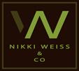 Nikki Weiss & Co -